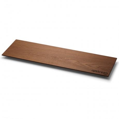 Wooden board 175 x 570 x 16 mm