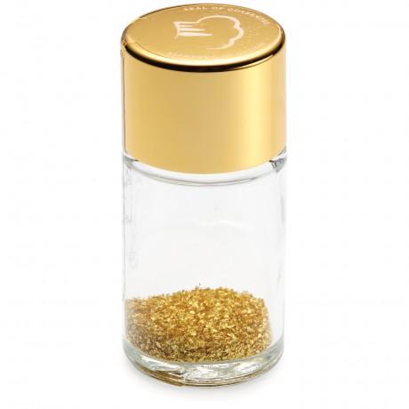 Cuore di filetto Gold Edition 500 g