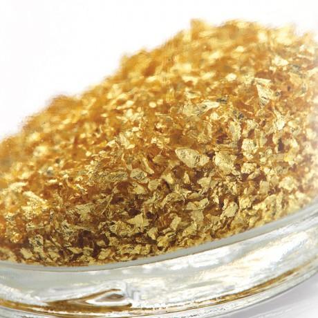 Cuore di filetto Gold Edition 125 g