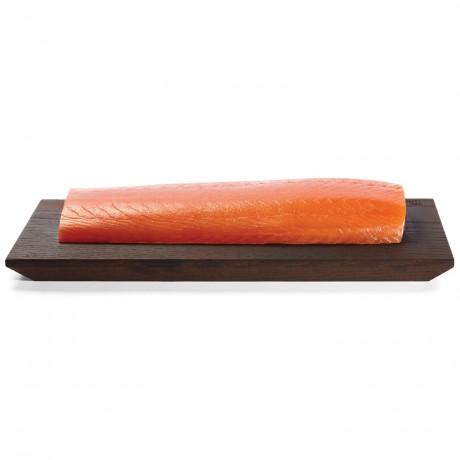 Cuore di filetto 300 g