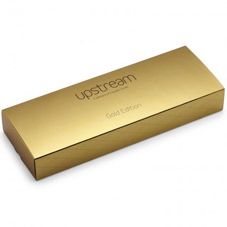 Gold Edition Plus