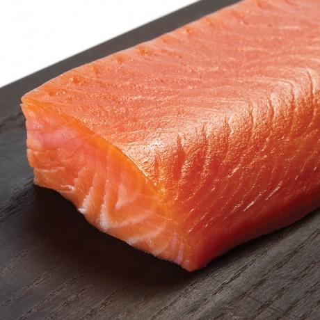 Gold Edition e Uova di salmone